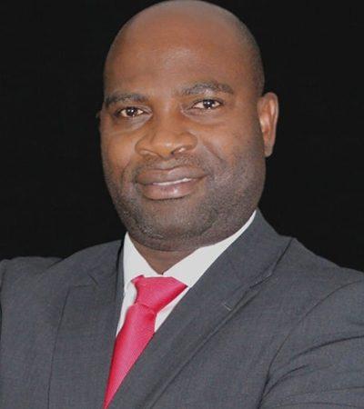 John Kabuye